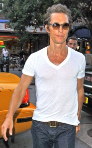 121210 Matthew-McConaughey-Weight-Loss