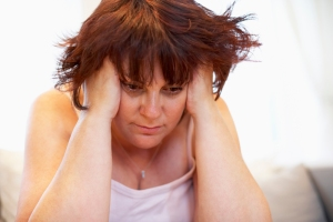 Weight loss plateaus can cause huge frustration