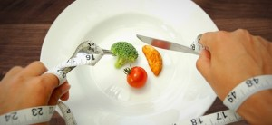 Fad dieting affects your health and metabolism