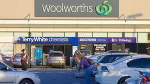 140704 woolies healthcare