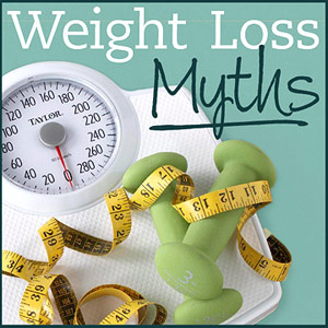 140718 weightlossmyths