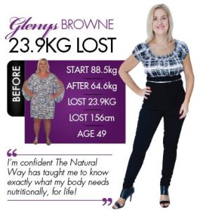 Glenys 2