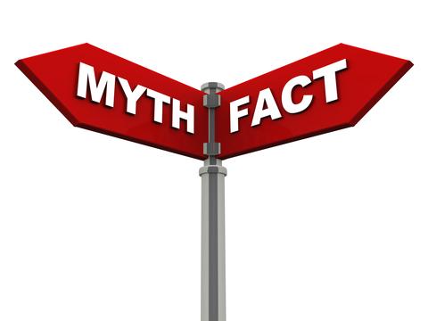 150505Myth-vs-Fact