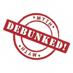 150522 myth_debunked