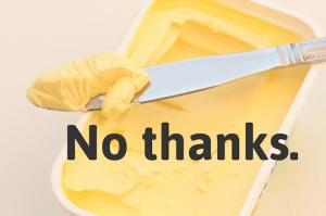 150612 margarine