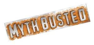150612 Myth-busted