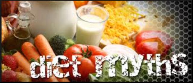 150626 diet-myths2