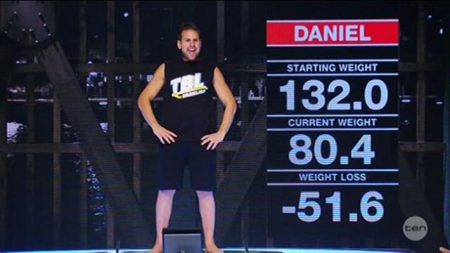 151211 Daniel TBL