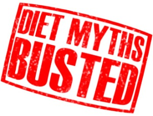 160115 diet_myths_busted