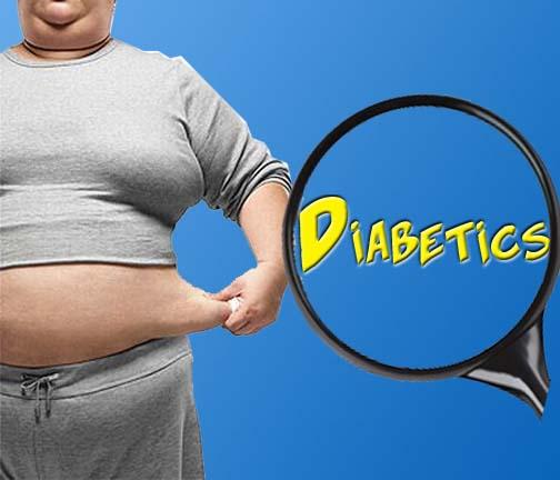 Diabetes-Mellitus-Type-2