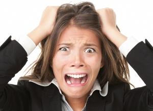 Manage stress The Natural Way