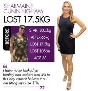 slimmer2016_sharmainec_ba