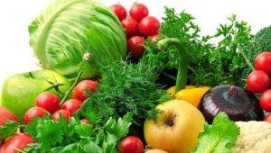 170112-zero-calorie-foods